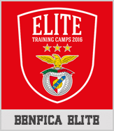 Benfica-Elite-Training-Camps-banner