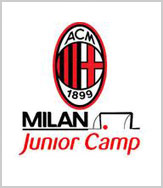 ac_milan_button1