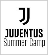 juventus_button1