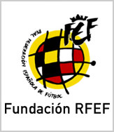 spanish_federation_madrid_button1