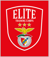 Benfica Elite Training Camps